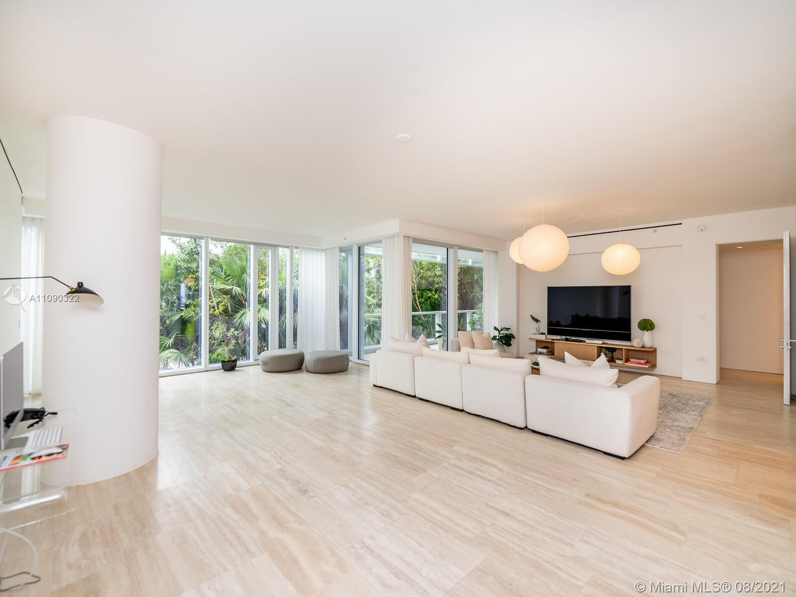 9001 Collins ave-S-201 surfside-fl-33154-a11090322-Pic01