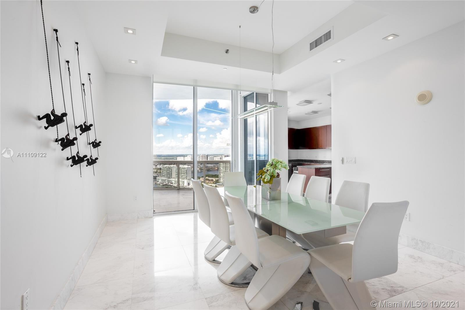 16001 Collins ave-3406 sunny-isles-beach-fl-33160-a11109122-Pic01