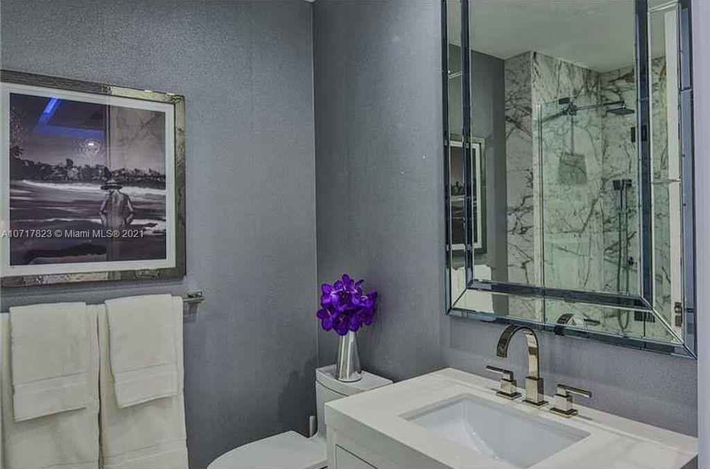 9703 Collins ave-1800 bal-harbour-fl-33154-a10717823-Pic01