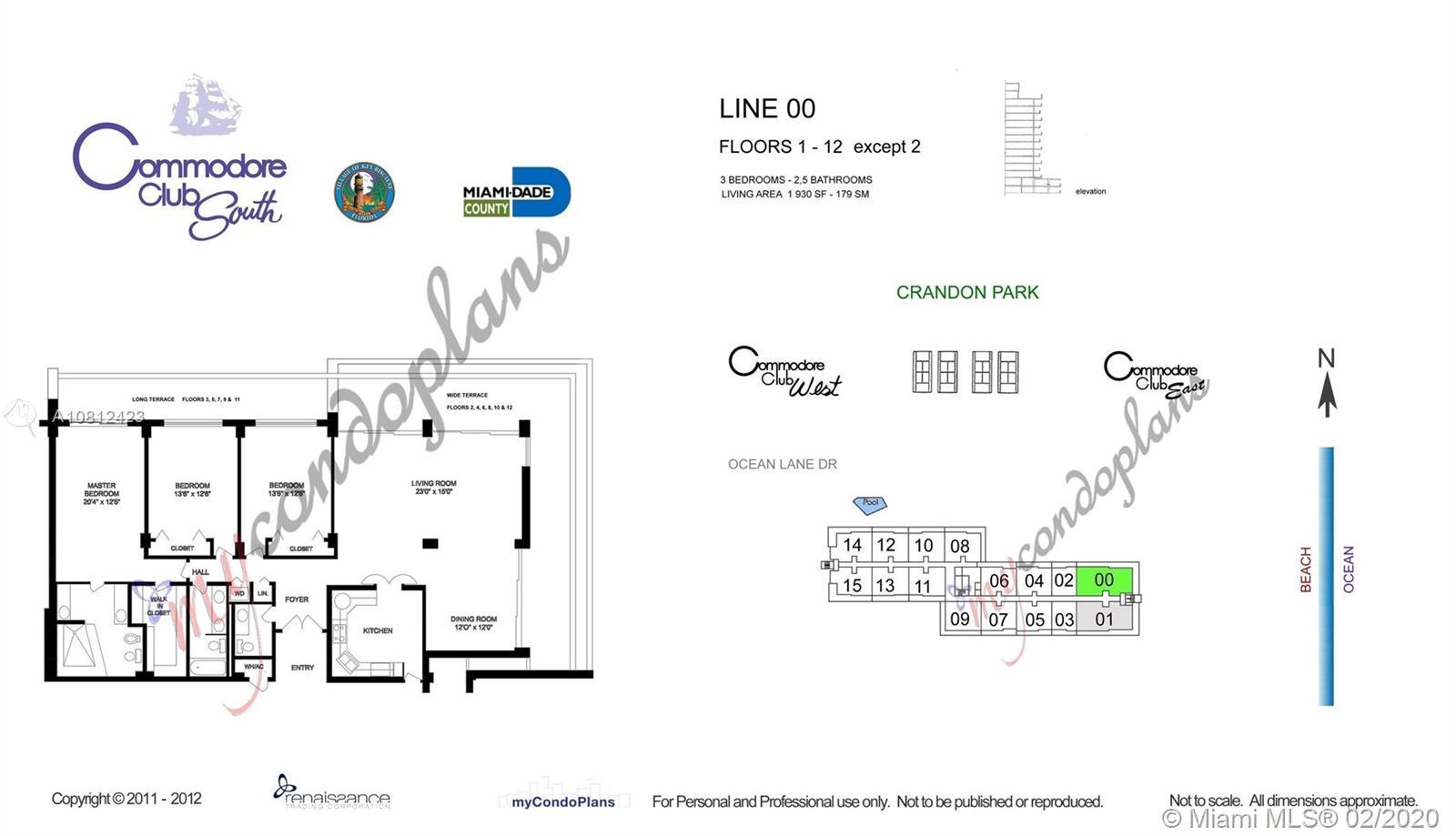 199 Ocean lane dr-900 key-biscayne-fl-33149-a10812423-Pic01
