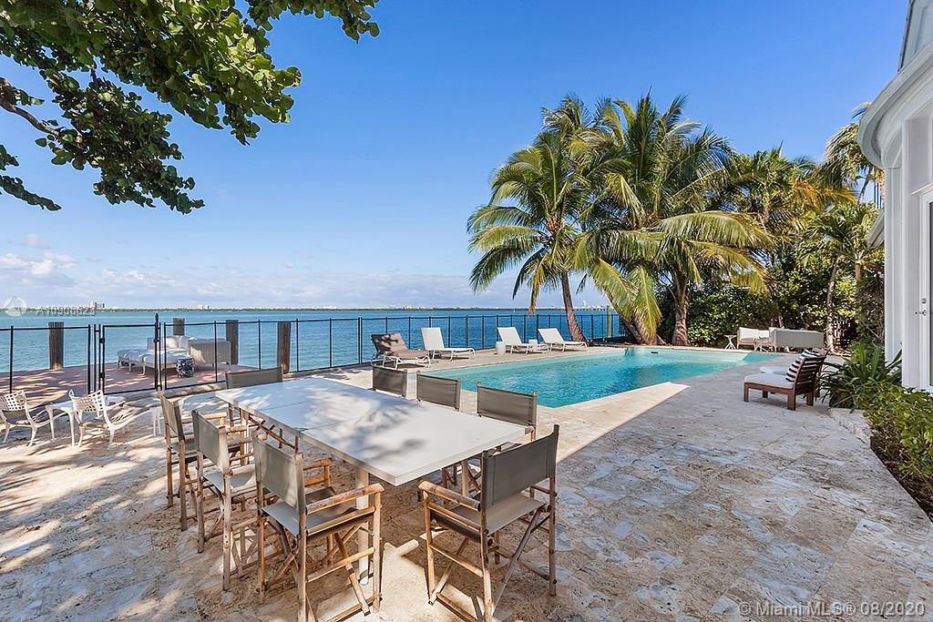 426 San marino dr- miami-beach-fl-33139-a10908623-Pic01