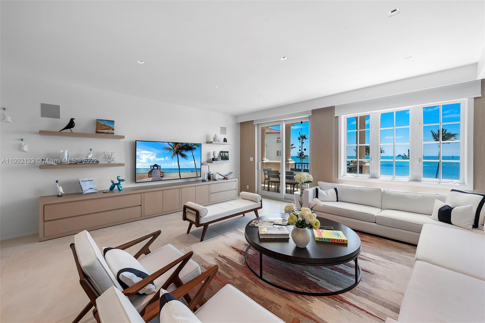 19242 Fisher island dr-19242 miami-beach-fl-33109-a11002123-Pic01