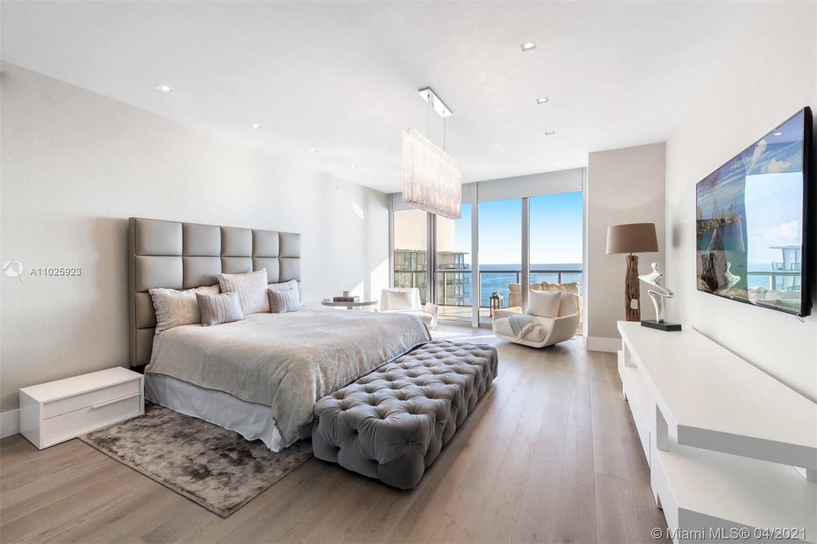 9701 Collins ave #ph2702-03-2703S bal-harbour-fl-33154-a11025923-Pic01
