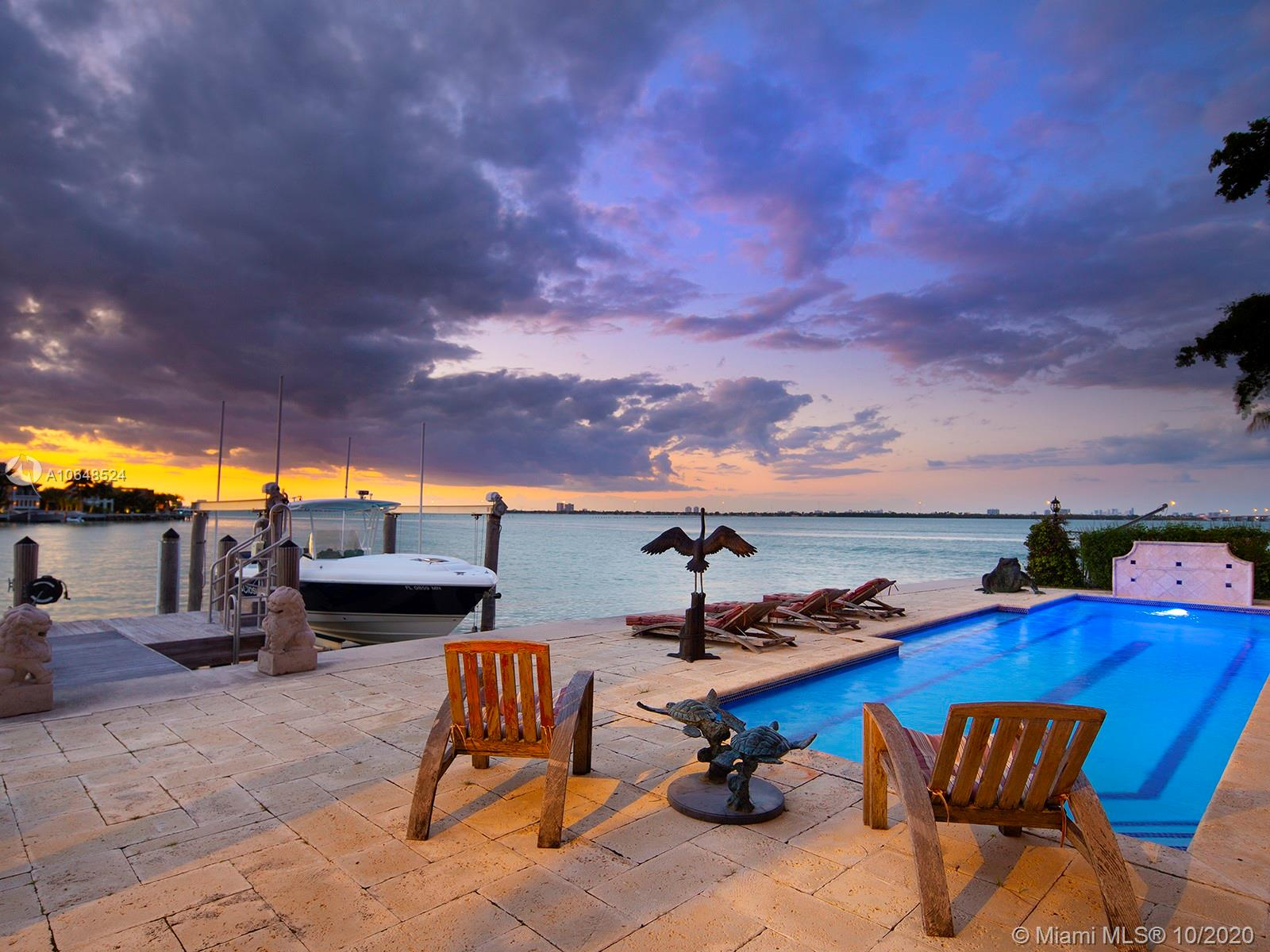 424 Rivo alto dr- miami-beach-fl-33139-a10648524-Pic01