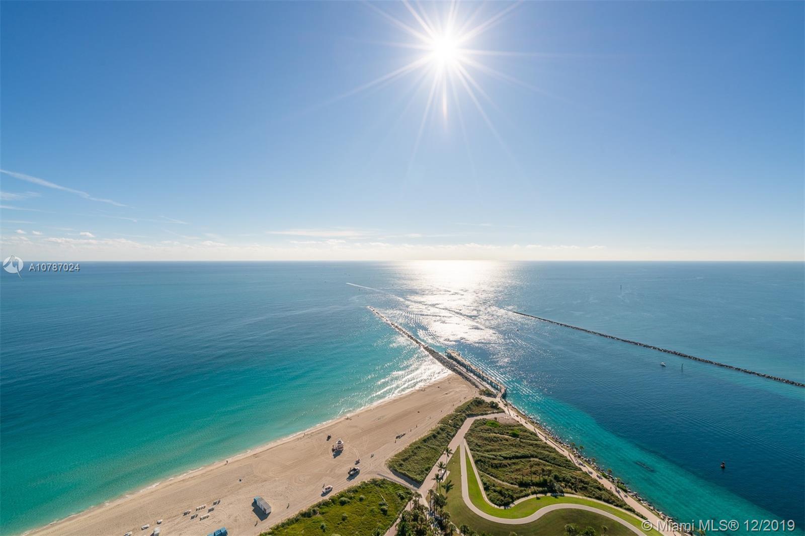 100 Pointe drive-3804/5 miami-beach-fl-33139-a10787024-Pic01
