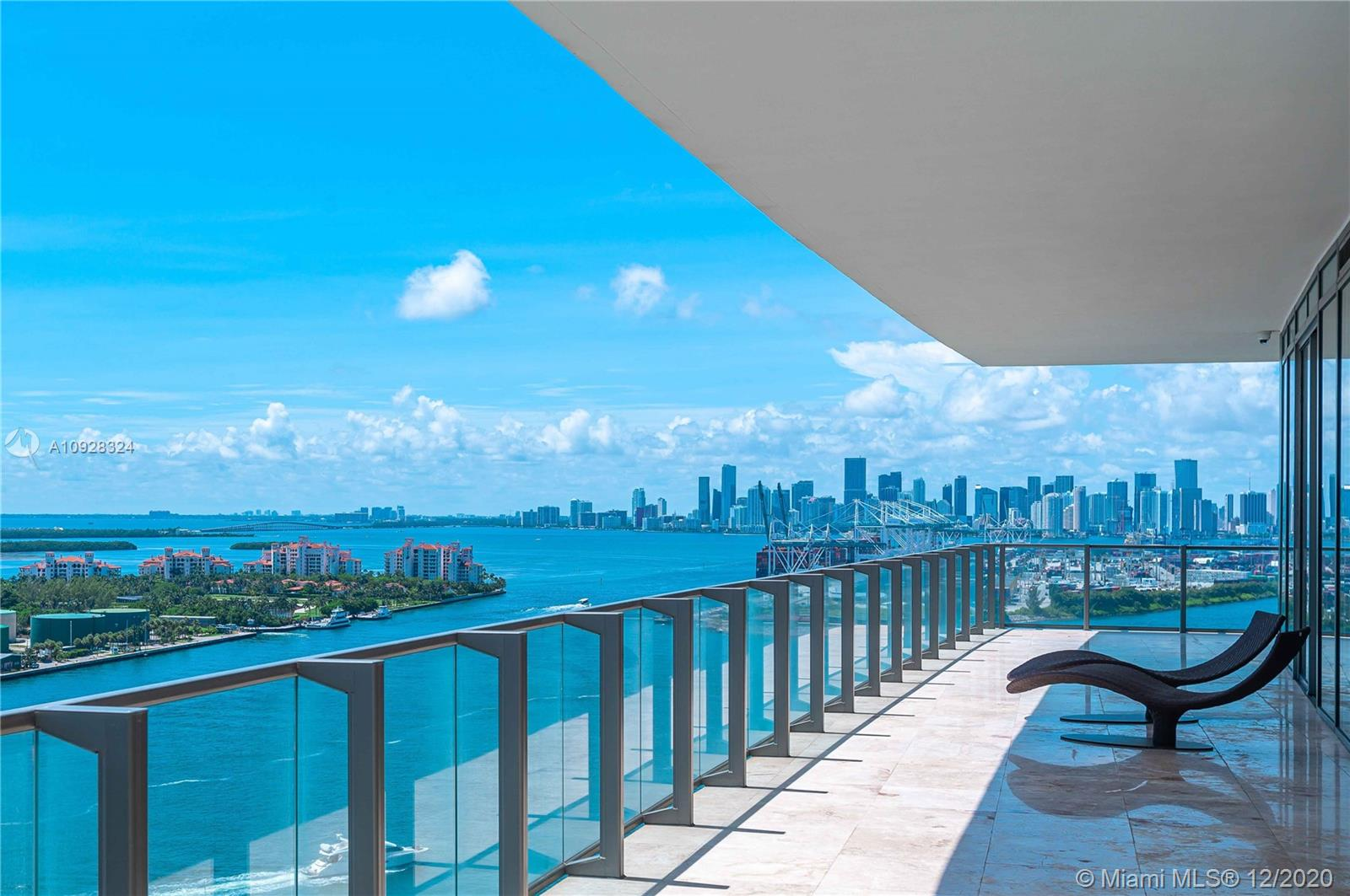 800 Pointe dr-2004 miami-beach-fl-33139-a10928324-Pic01