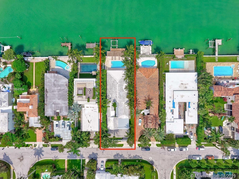 620 Dilido dr- miami-beach-fl-33139-a10961124-Pic01