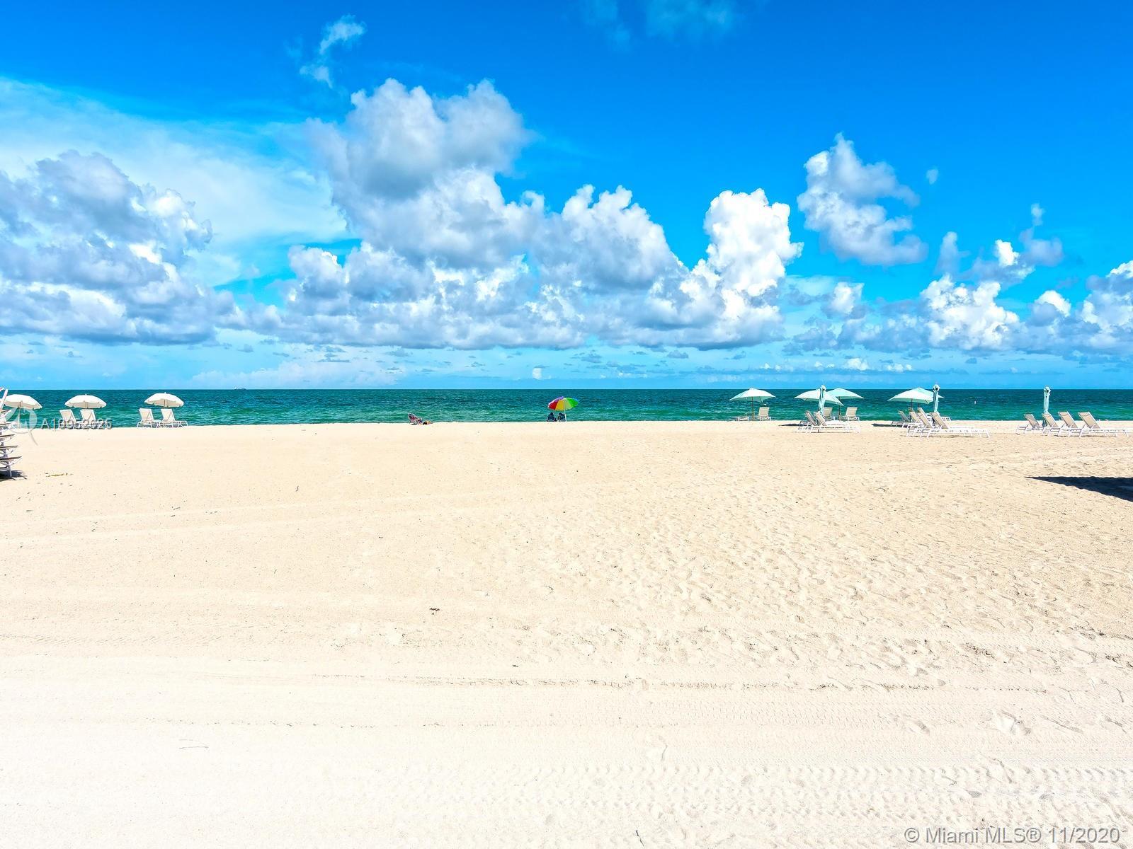 3651 Collins ave-400/500 miami-beach-fl-33140-a10952625-Pic01