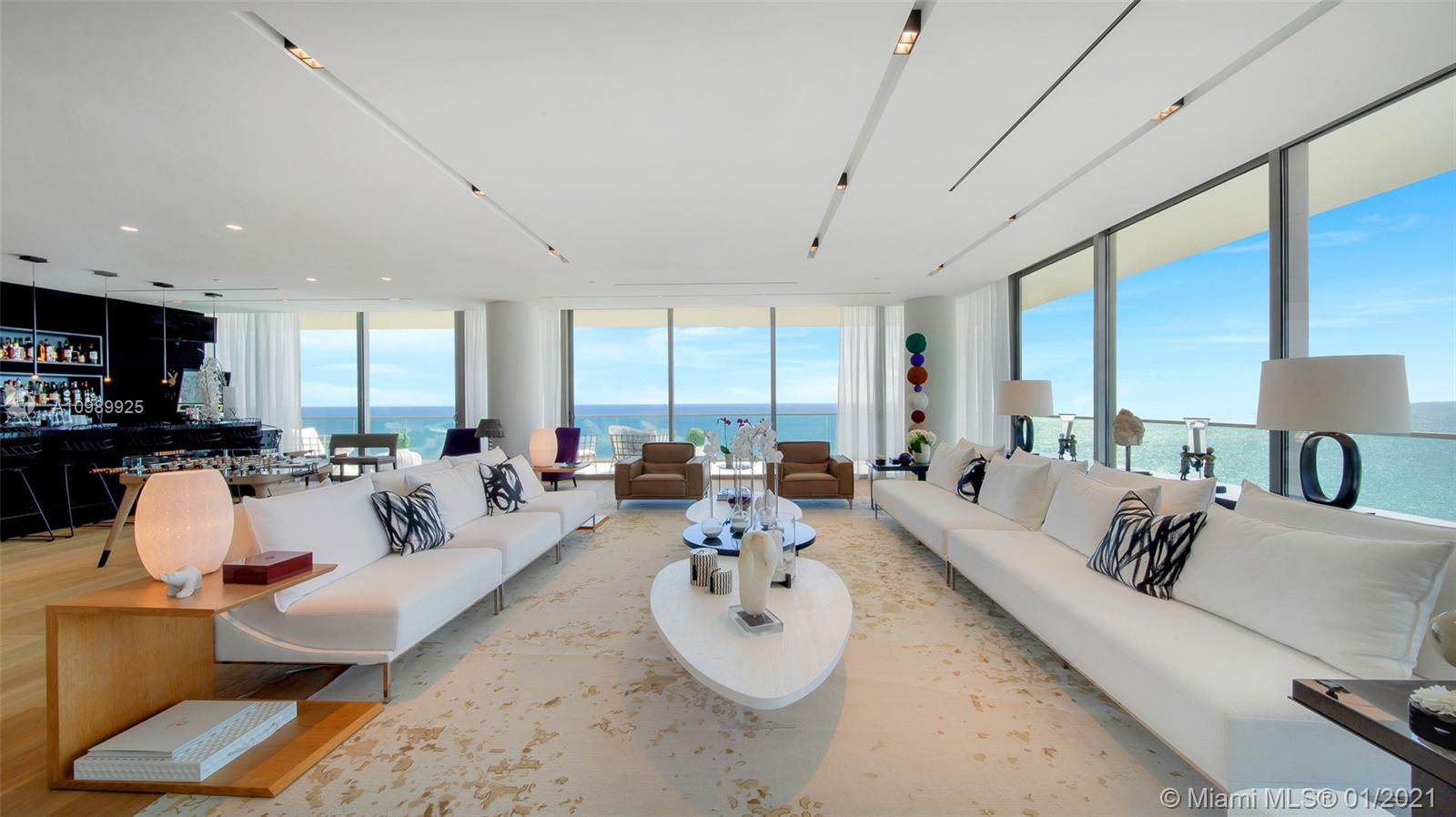 10201 Collins ave-2601/02 bal-harbour-fl-33154-a10989925-Pic01