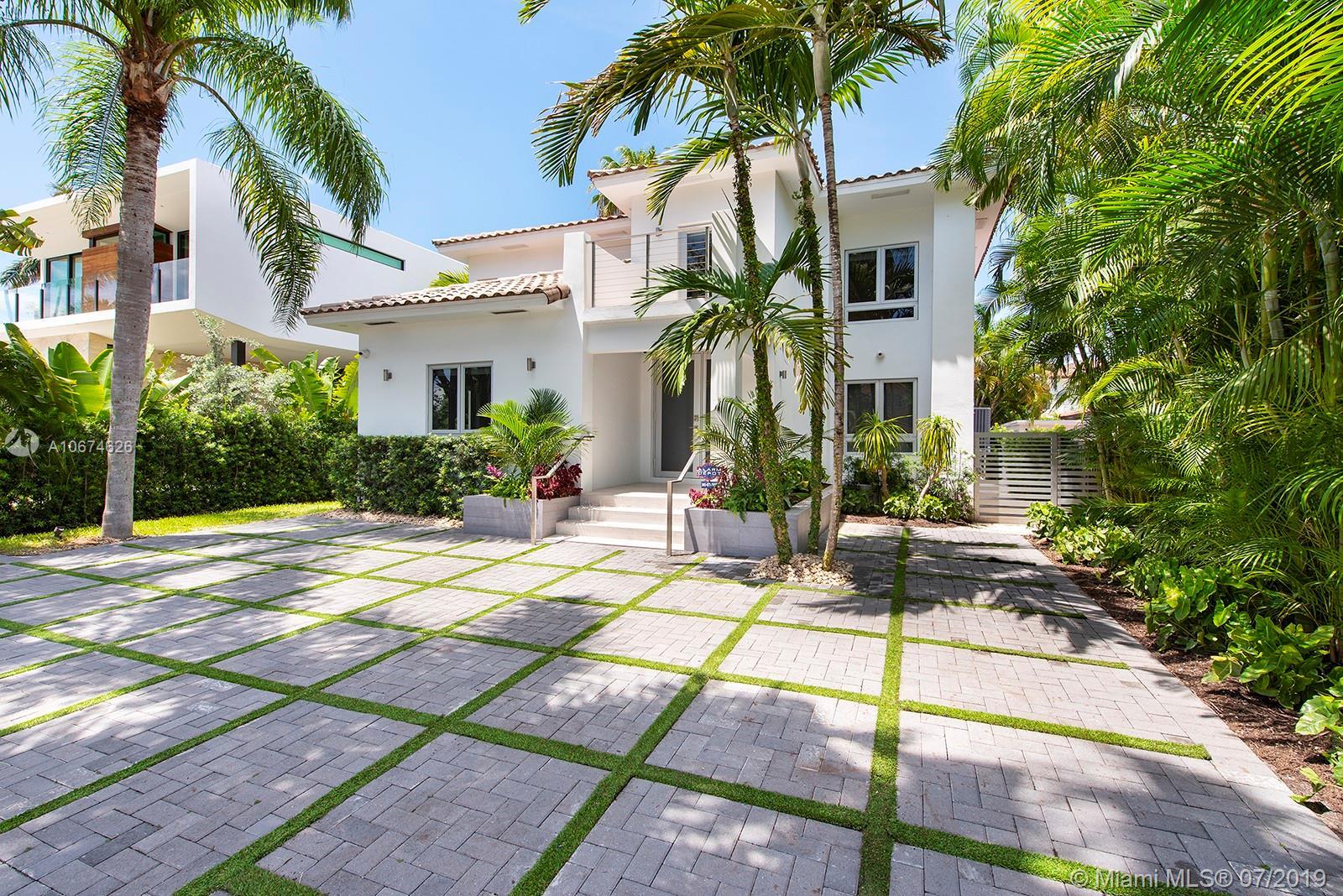 243 Palm ave- miami-beach-fl-33139-a10674626-Pic01