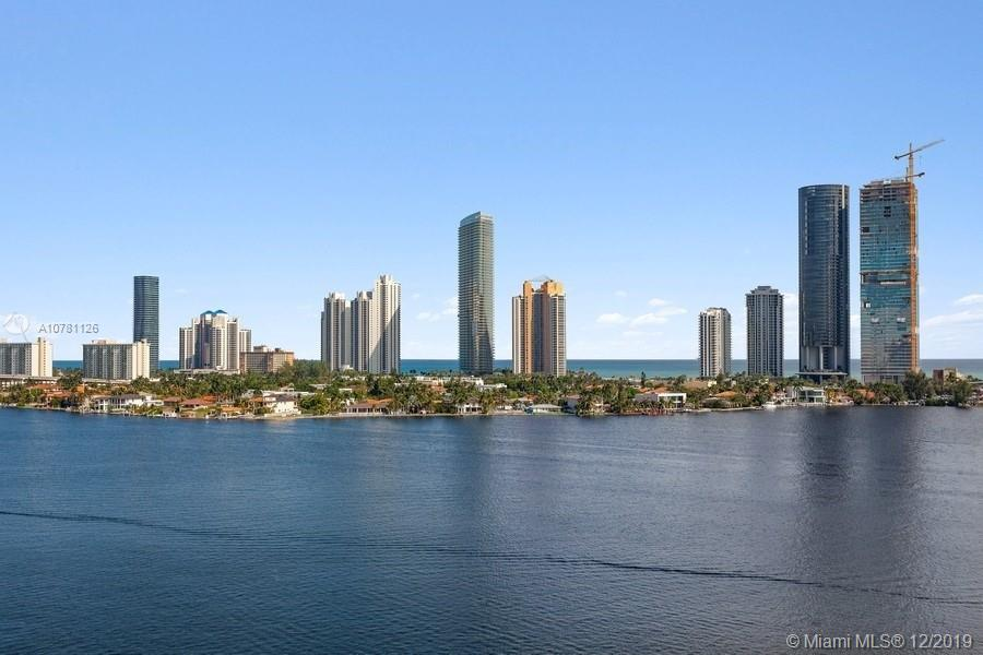 5000 Island estates dr-905 aventura-fl-33160-a10781126-Pic01