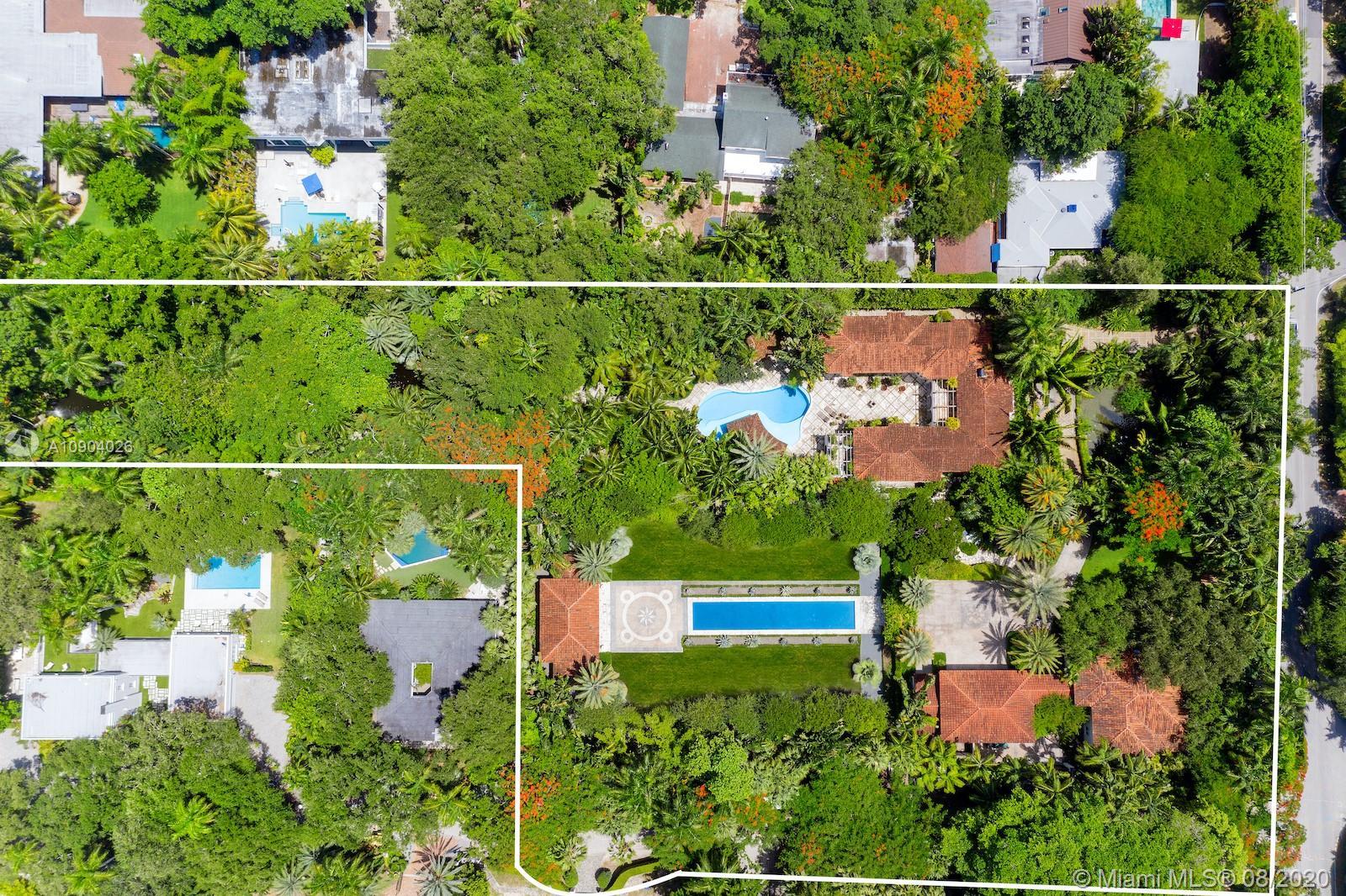3725 Leafy way- miami-fl-33133-a10904026-Pic01