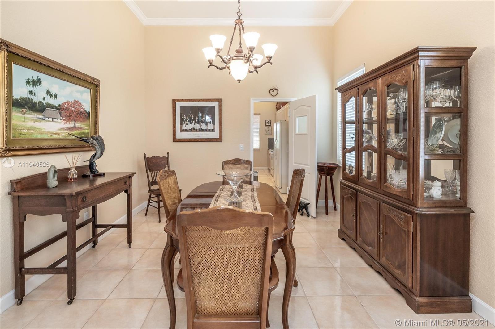 Spring Valley Homes - Pembroke Pines Florida Real Estate ...