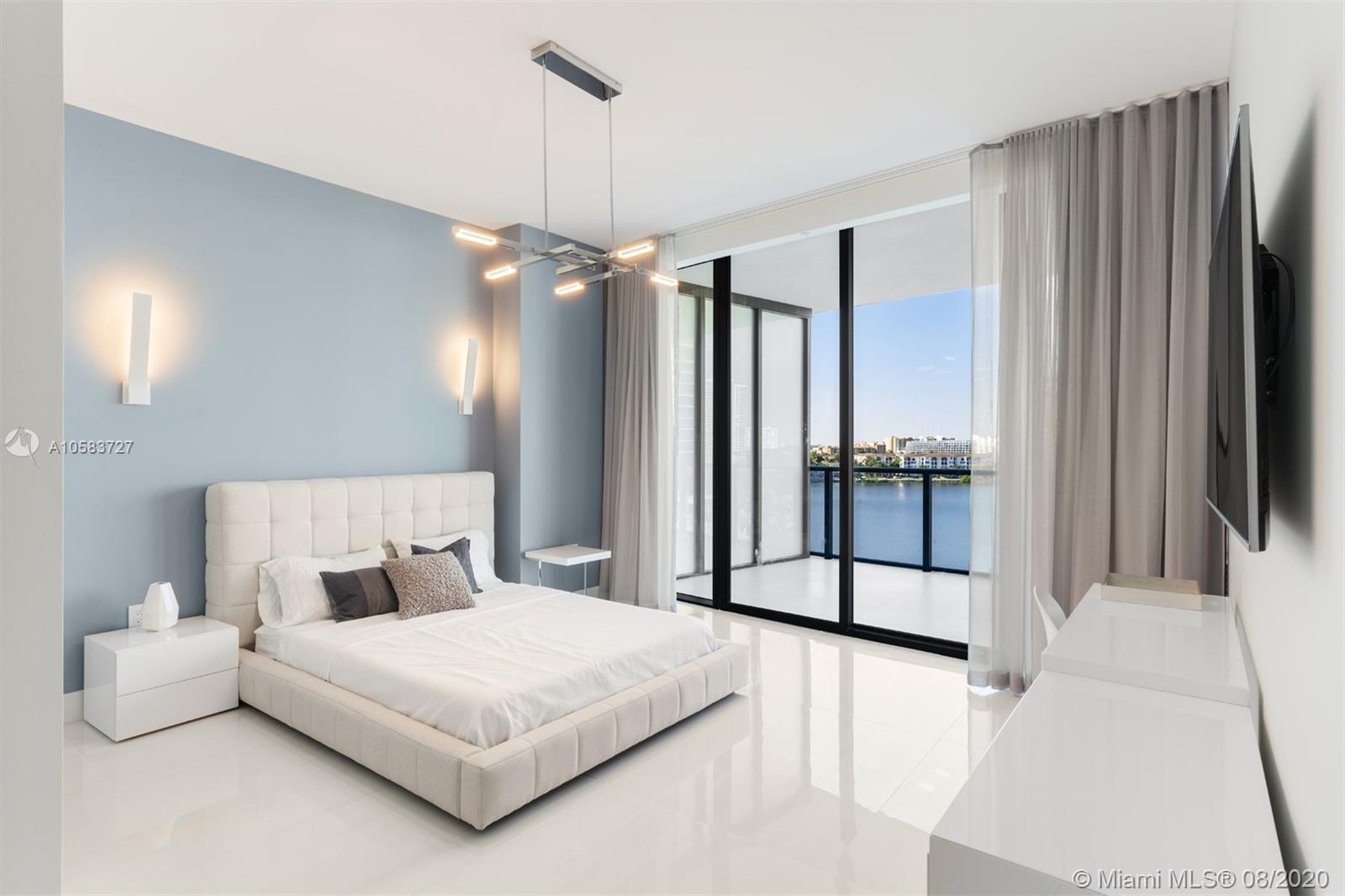 5000 Island estates dr-605 aventura-fl-33160-a10583727-Pic01