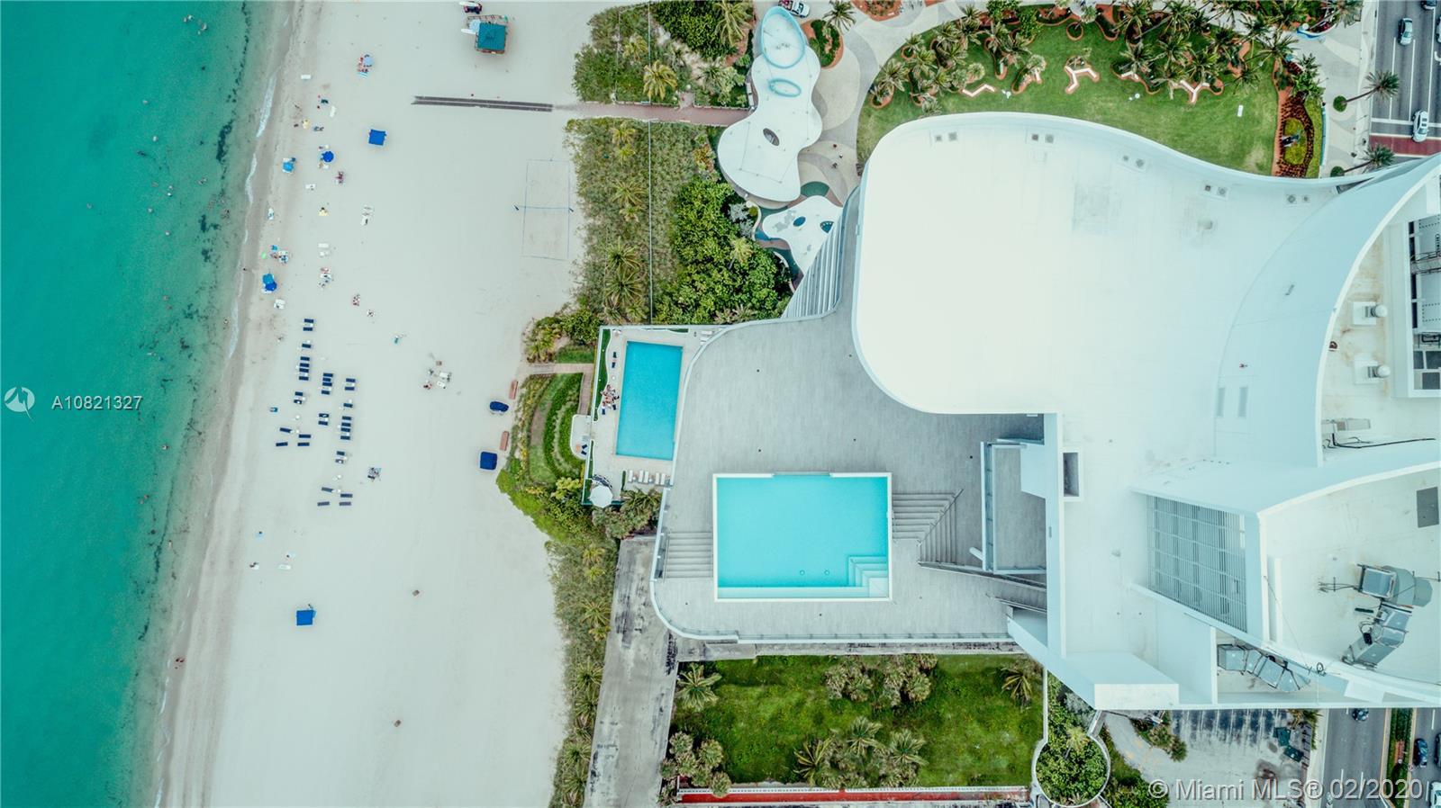 17475 Collins ave-PH-3201 sunny-isles-beach-fl-33160-a10821327-Pic01