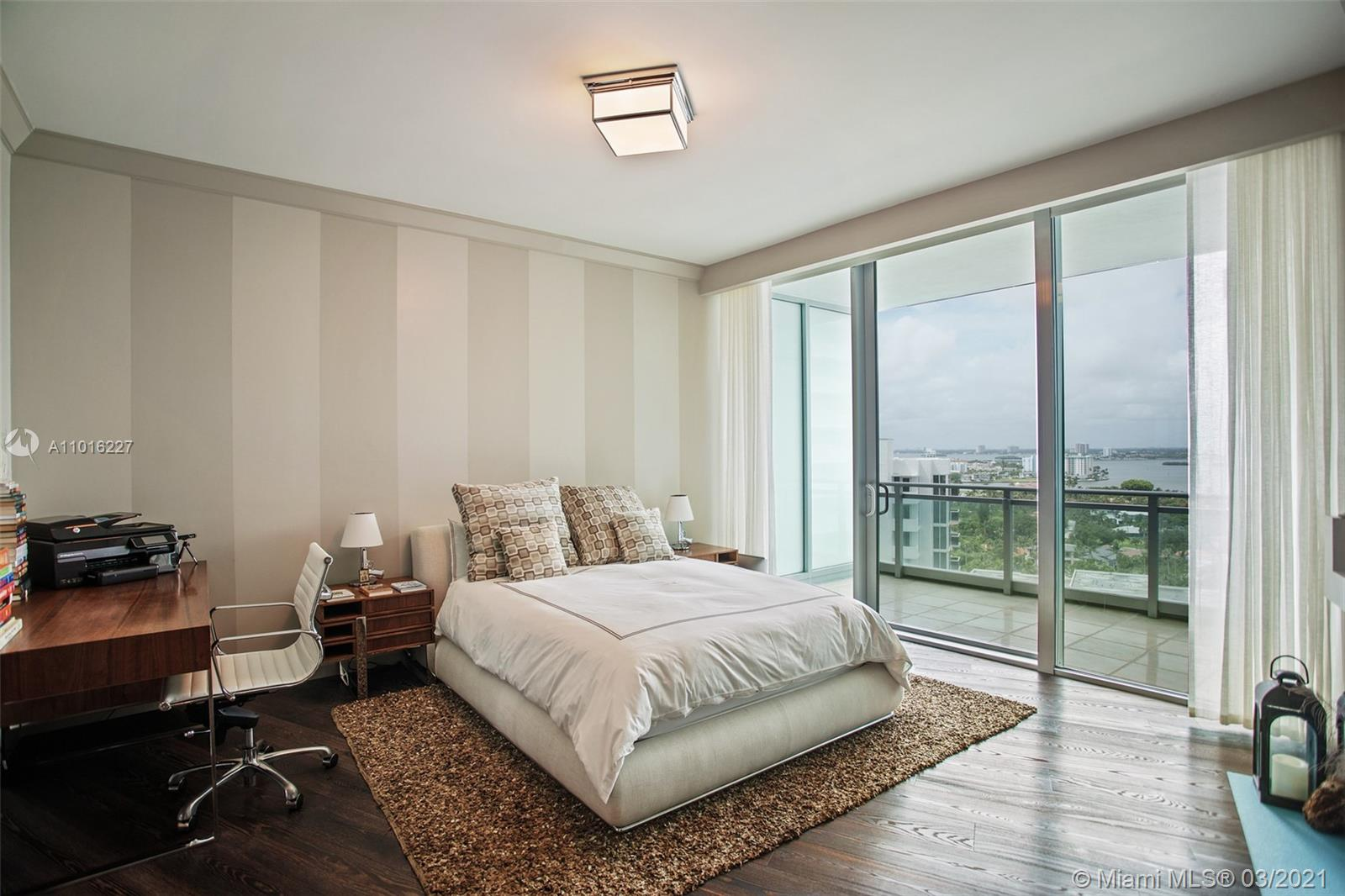 10295 Collins ave-1203 bal-harbour-fl-33154-a11016227-Pic01