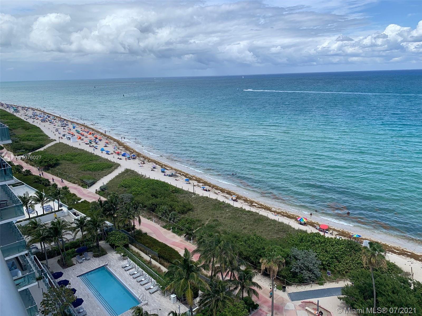 6899 Collins ave-1205 miami-beach-fl-33141-a11076027-Pic01
