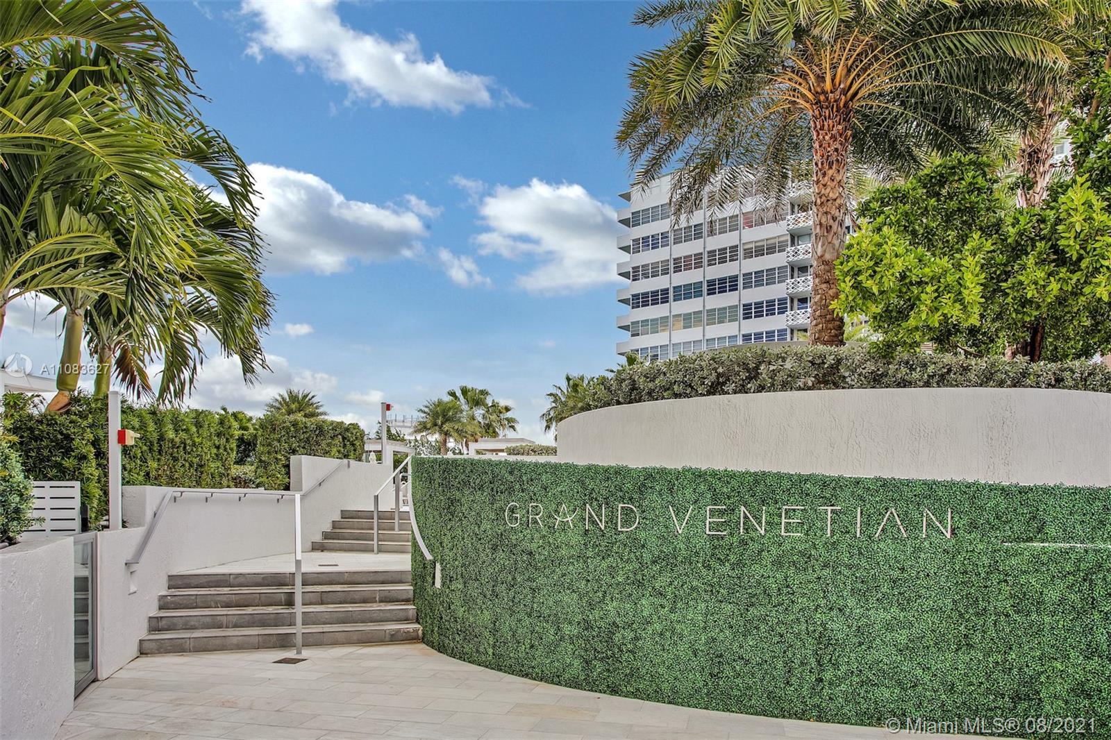 10 Venetian way-1401 miami-beach-fl-33139-a11083627-Pic01