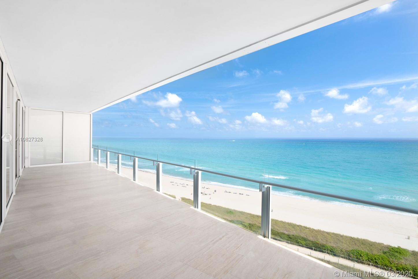 9001 Collins ave-S-1007 surfside-fl-33154-a10827328-Pic01