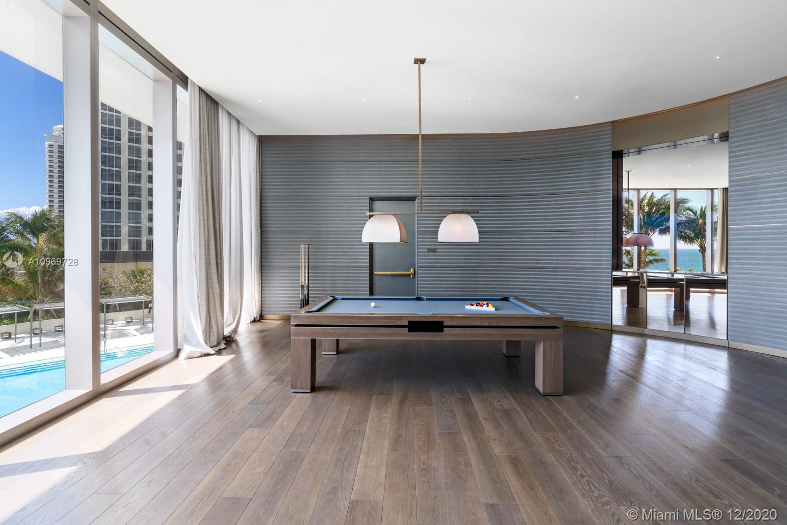 18975 Collins ave-3405 sunny-isles-beach-fl-33160-a10969728-Pic01