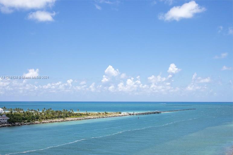6800 Fisher island-6802 PH-2 miami-beach-fl-33109-a11018128-Pic01