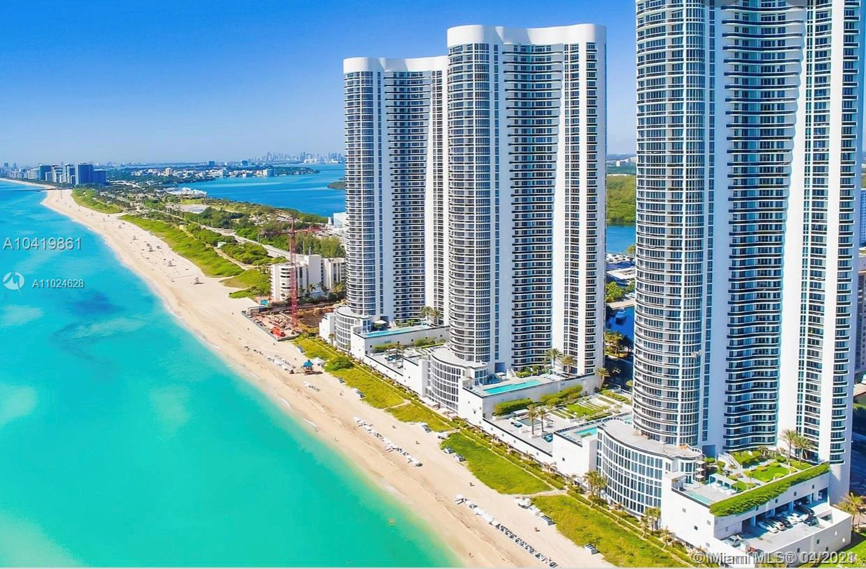 16001 Collins ave-3304 sunny-isles-beach-fl-33160-a11024628-Pic01
