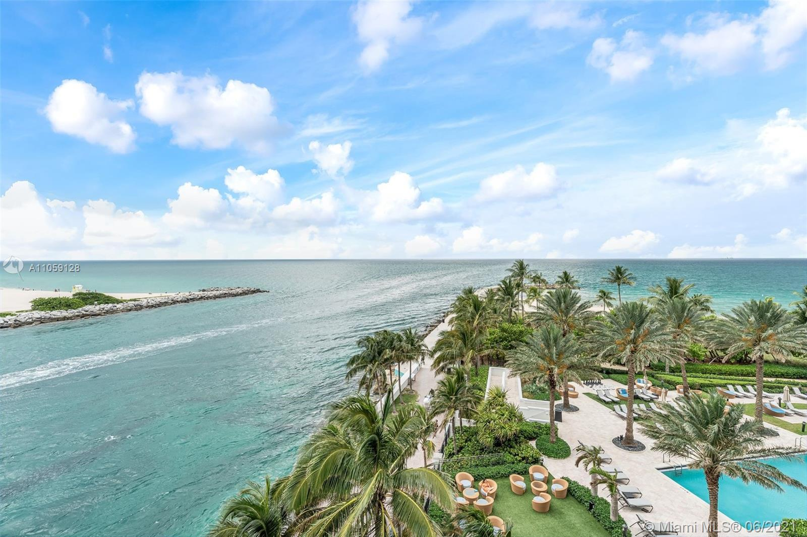 10295 Collins ave-309 bal-harbour-fl-33154-a11059128-Pic01