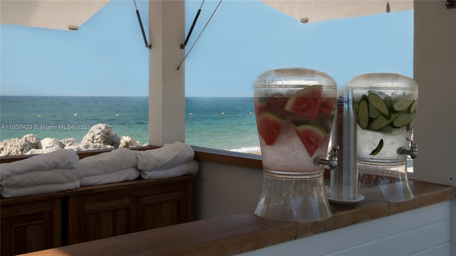 6800 Fisher island dr-6812 miami-beach-fl-33109-a11007429-Pic01