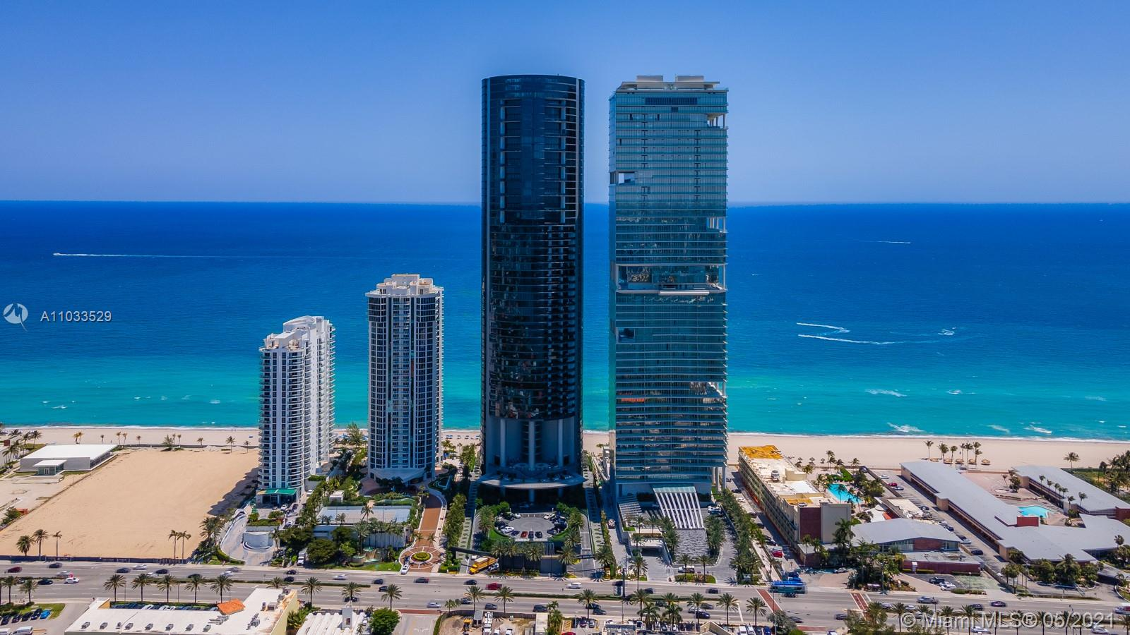 18555 Collins ave-4203 sunny-isles-beach-fl-33160-a11033529-Pic01