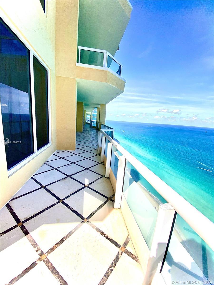 17875 Collins ave-PH Bella Capri sunny-isles-beach-fl-33160-a11078029-Pic01