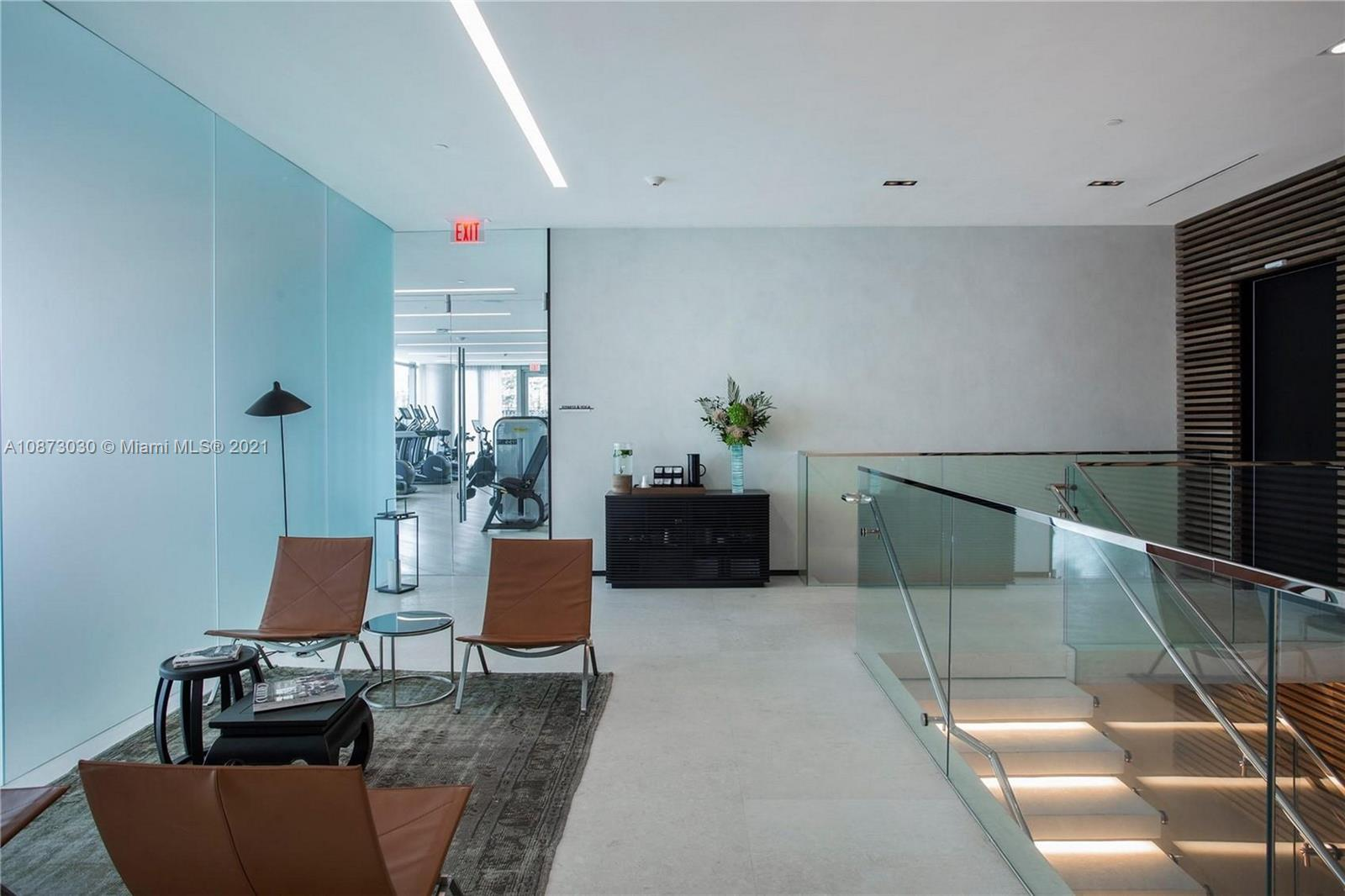 10203 Collins ave-2001 bal-harbour-fl-33154-a10873030-Pic01