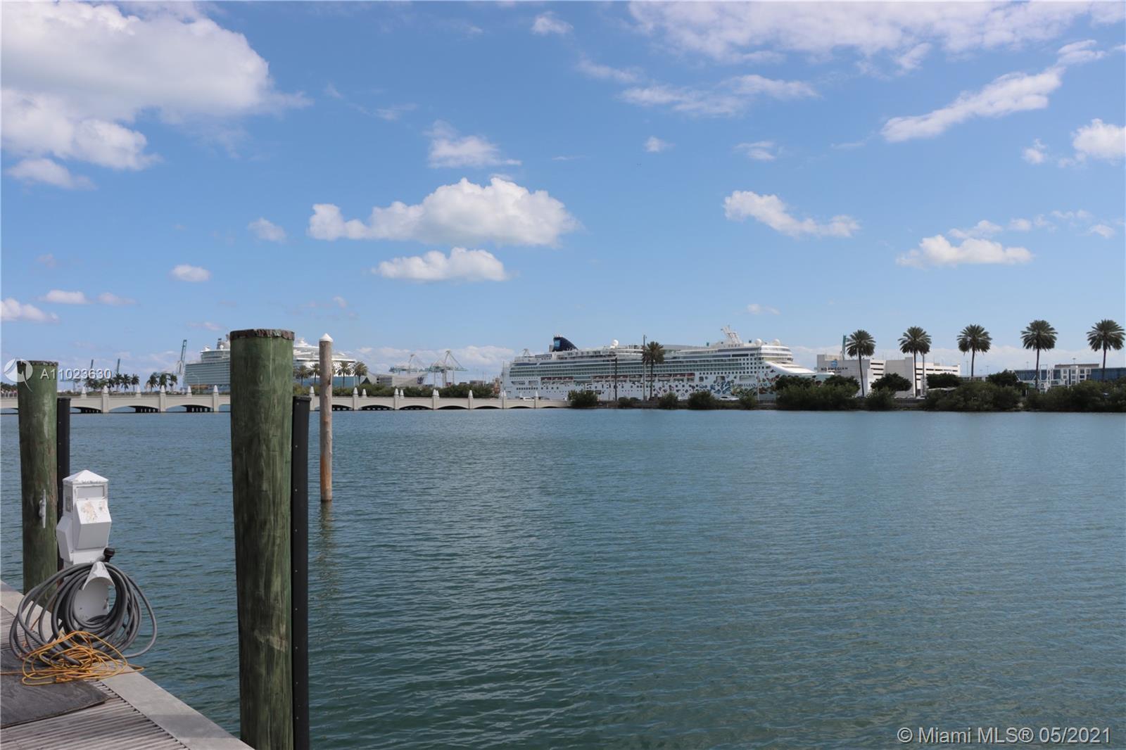 198 Palm ave- miami-beach-fl-33139-a11023630-Pic01