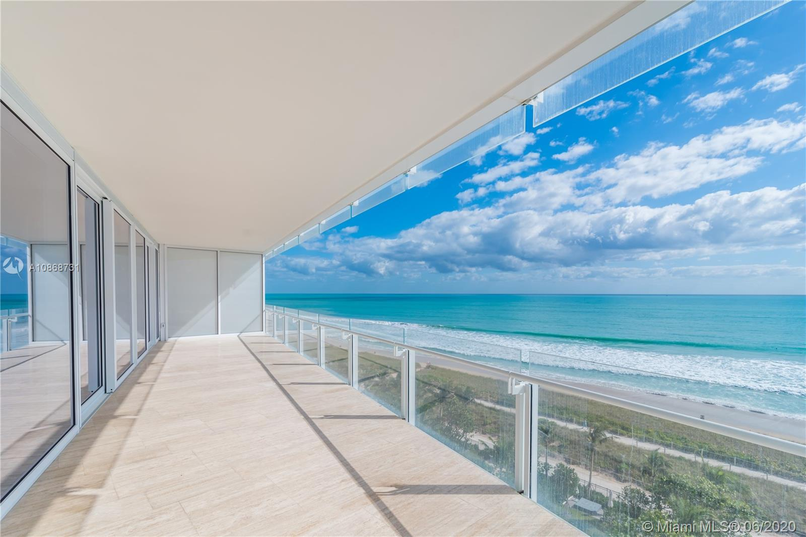 9001 Collins ave-S-707 surfside-fl-33154-a10868731-Pic01