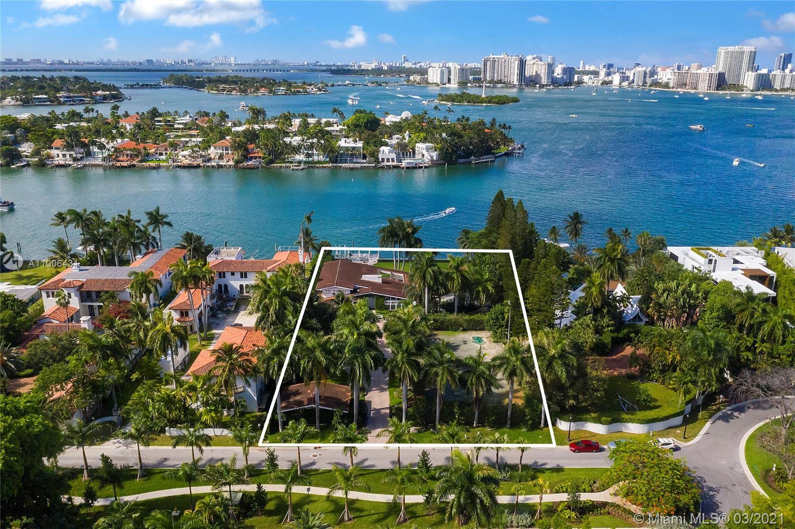 39 Palm ave- miami-beach-fl-33139-a11006431-Pic01