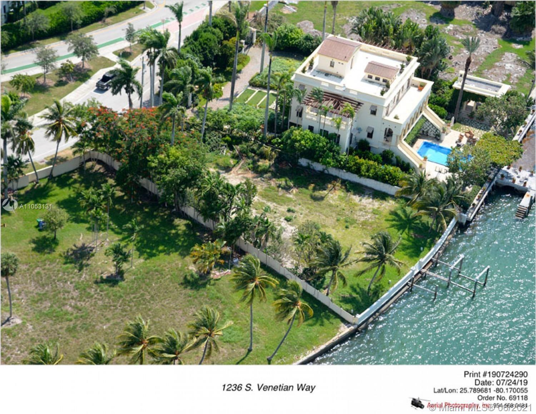 1236 Venetian way- miami-fl-33139-a11053131-Pic01