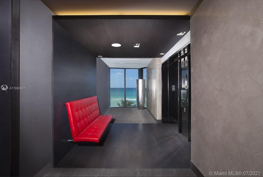 18555 Collins ave-3601 sunny-isles-beach-fl-33160-a11066531-Pic01