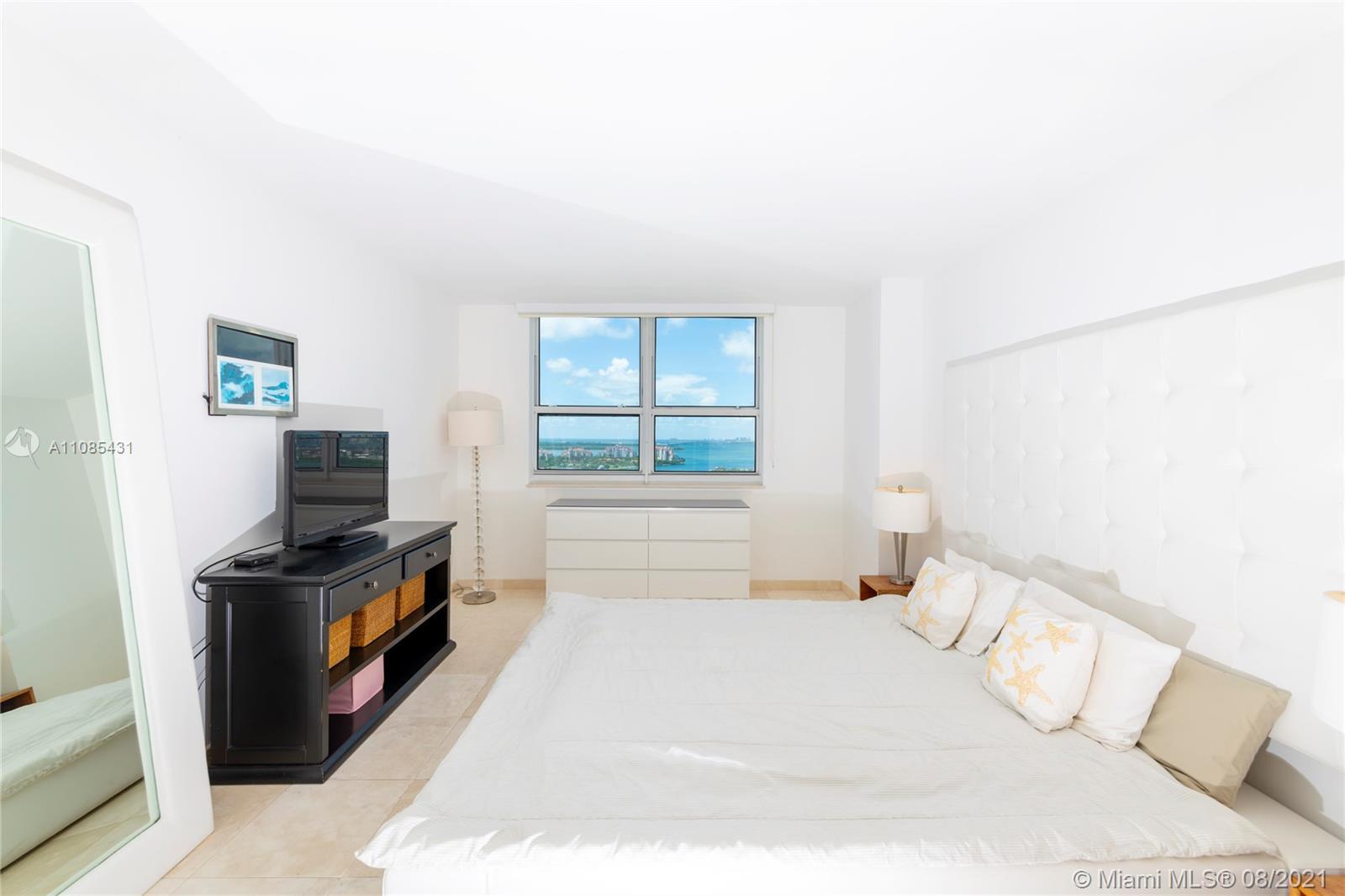 90 Alton rd-2304 miami-beach-fl-33139-a11085431-Pic01