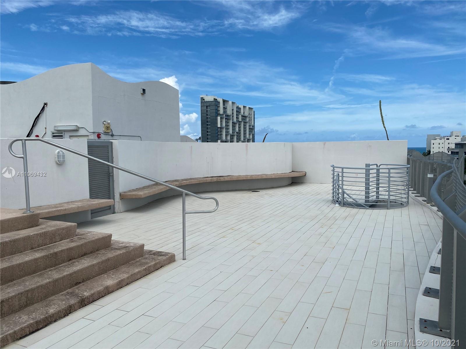 2100 Park ave-PH508 miami-beach-fl-33139-a11069432-Pic01