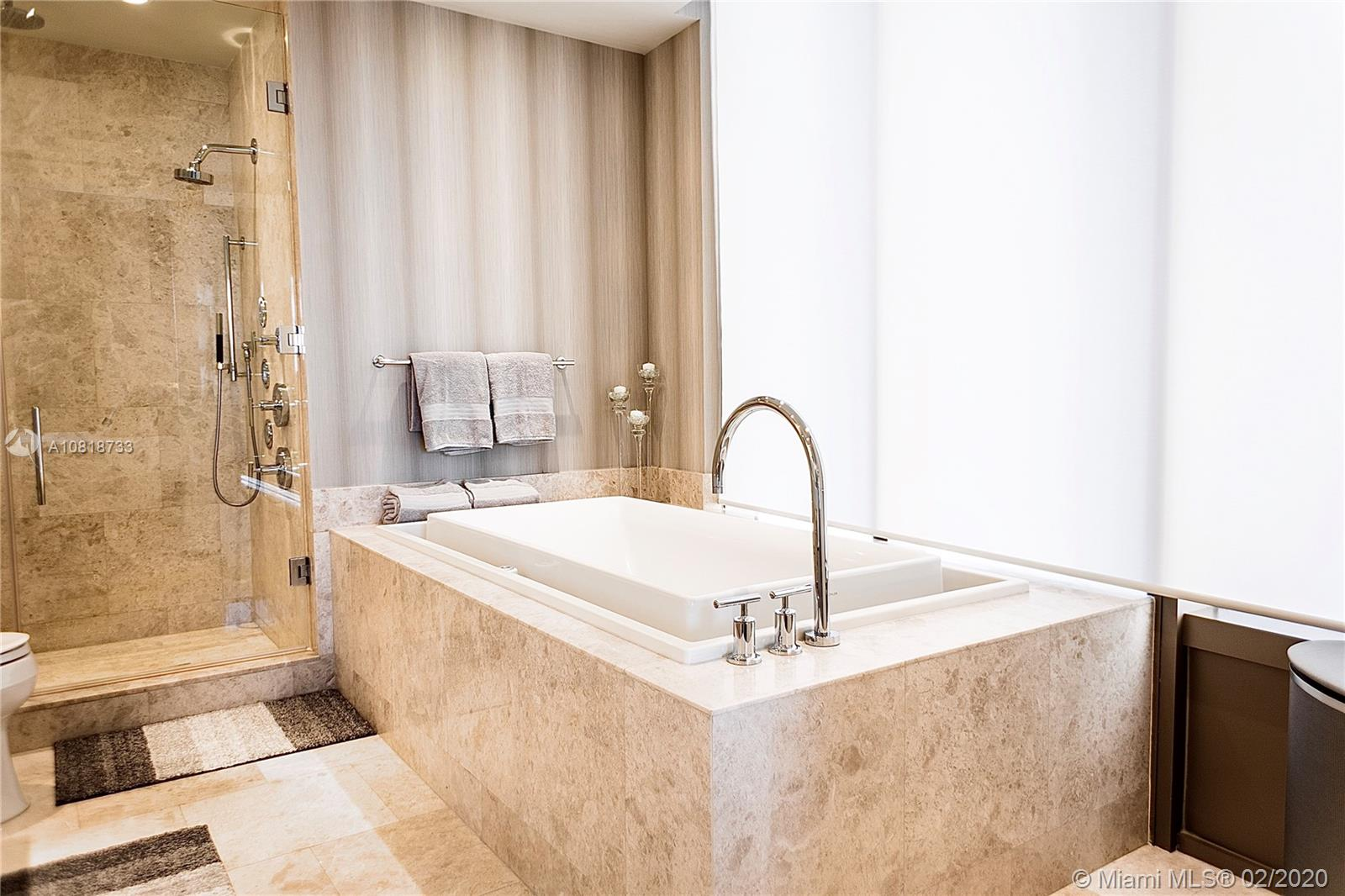 9701 Collins ave-404S bal-harbour-fl-33154-a10818733-Pic01