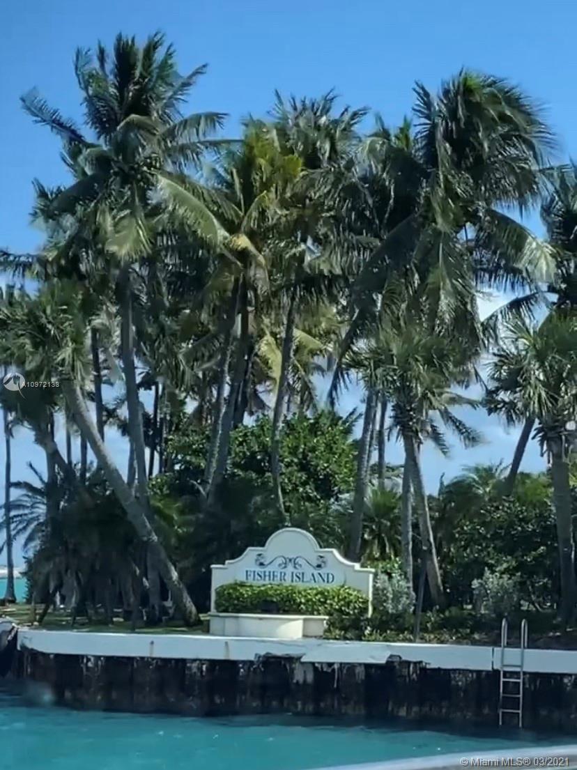 7600 Fisher island dr-7662 miami-beach-fl-33109-a10972133-Pic01