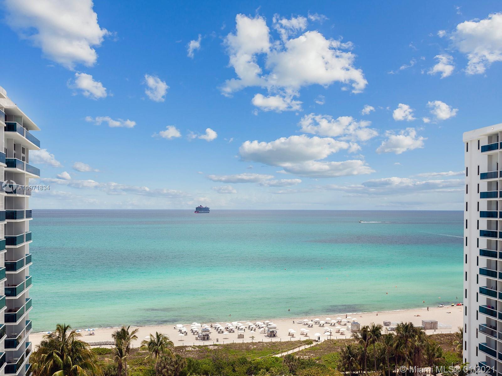 102 24th st-1440 miami-beach-fl-33139-a10971834-Pic01