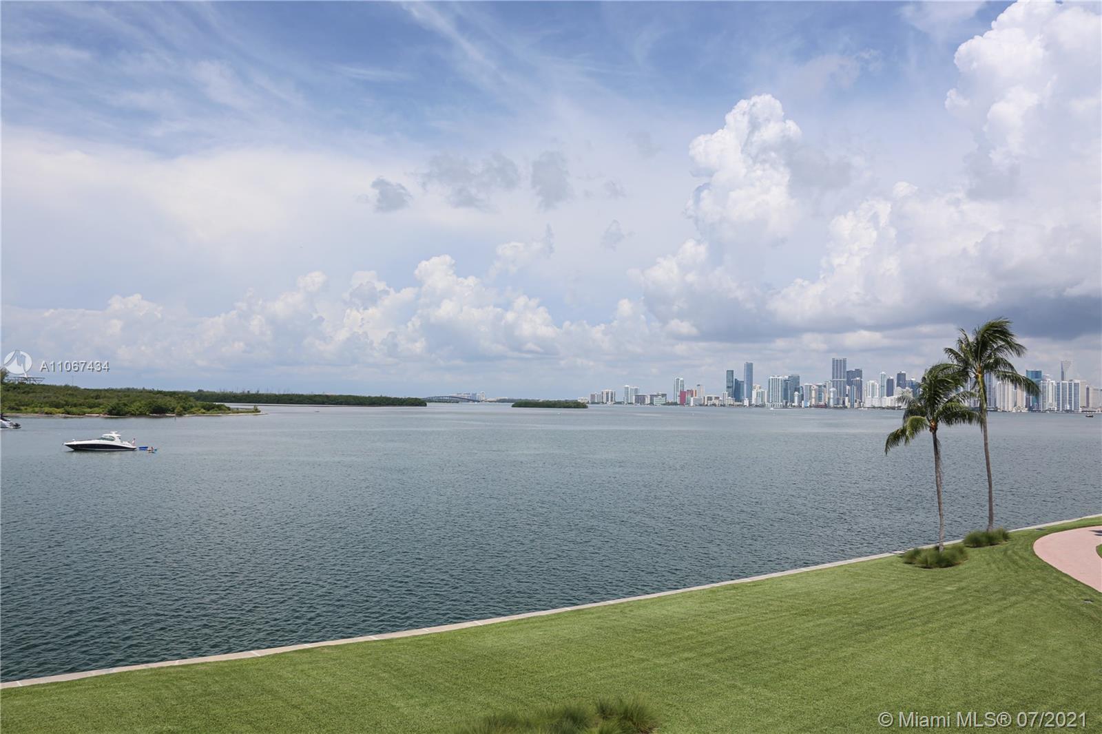 4832 Fisher island dr-4832 miami-beach-fl-33109-a11067434-Pic01