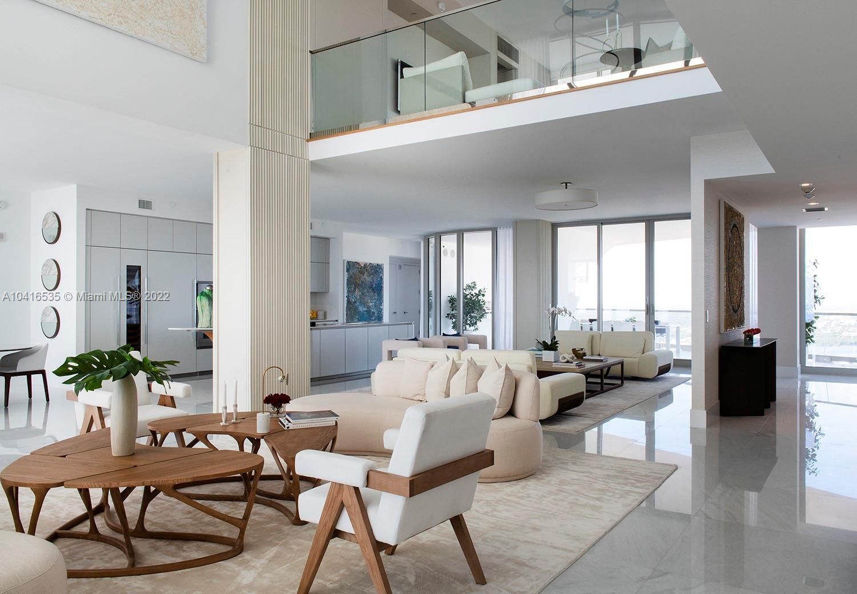 16901 Collins avenue-5303 sunny-isles-beach-fl-33160-a10416535-Pic01