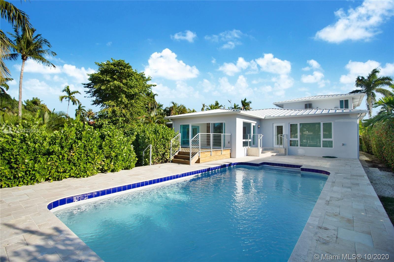 1100 Belle meade island dr- miami-fl-33138-a10932935-Pic01