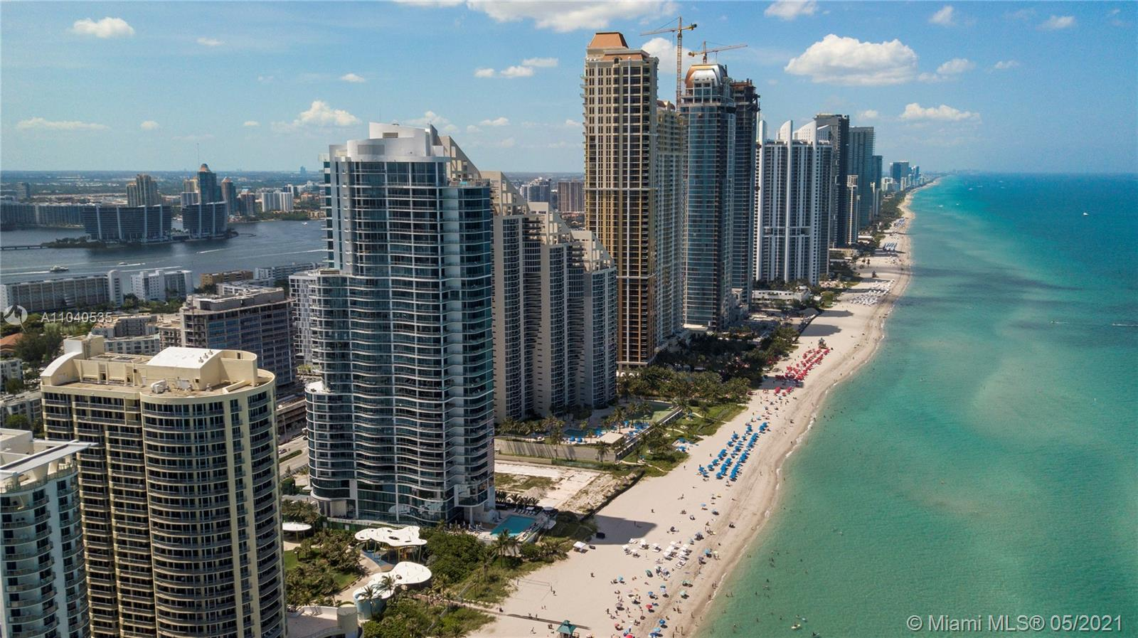 17475 Collins ave-PH-3201 sunny-isles-beach-fl-33160-a11040535-Pic01
