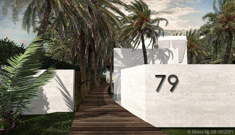 79 Hibiscus dr- miami-beach-fl-33139-a11084335-Pic01