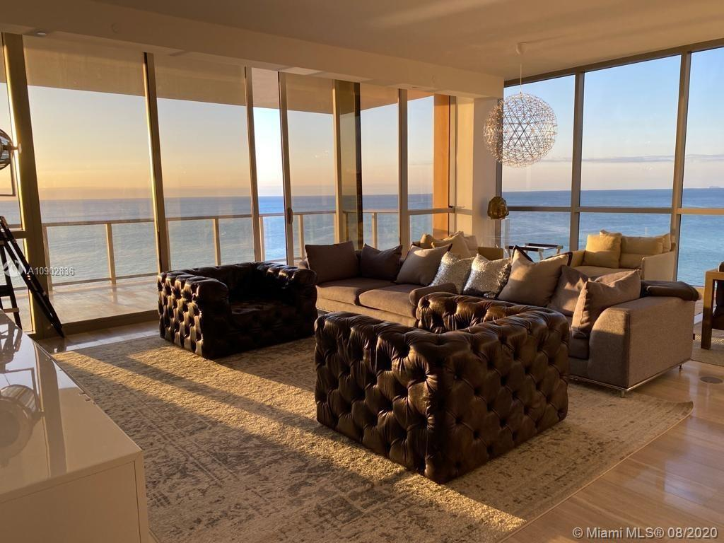 17749 Collins ave-1102 sunny-isles-beach-fl-33160-a10902836-Pic01