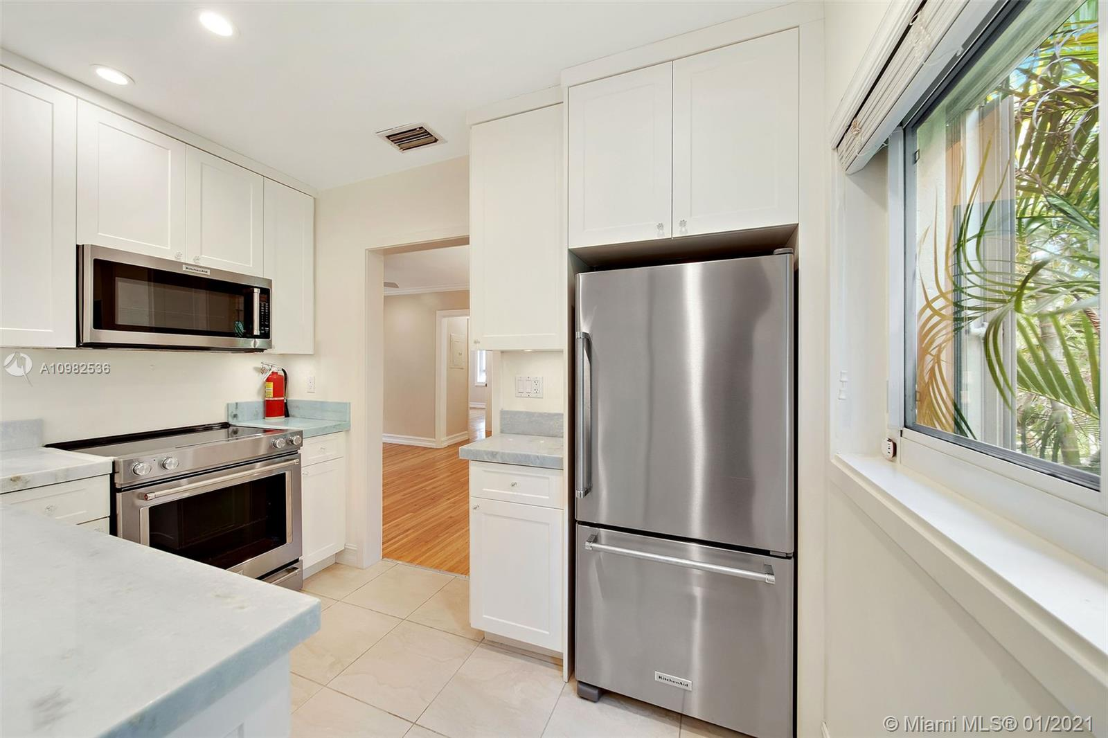 7701 Red rd-4 south-miami-fl-33143-a10982536-Pic10
