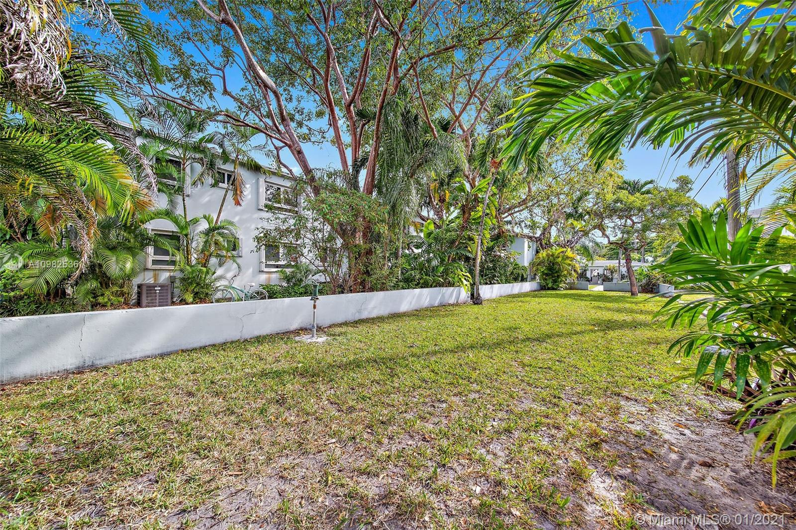 7701 Red rd-4 south-miami-fl-33143-a10982536-Pic18