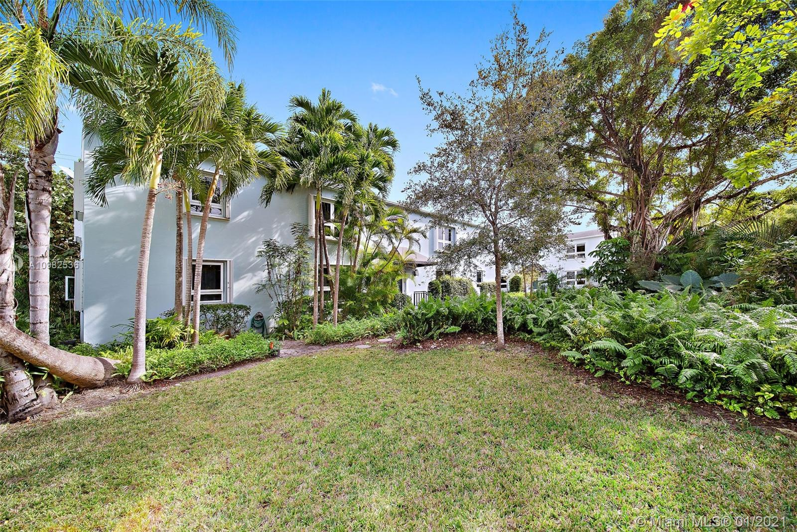 7701 Red rd-4 south-miami-fl-33143-a10982536-Pic19